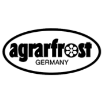 logo agrarfrost
