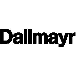 logo dallmayr