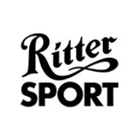 logo rittersport